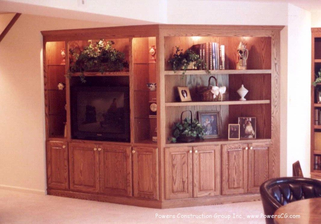Menards promotions kitchen cabinets at menards medallion cabinets
