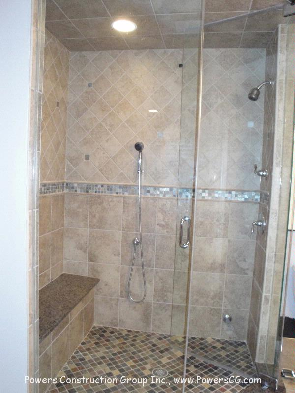 Pictures Of Small Bathrooms With Tub And Shower